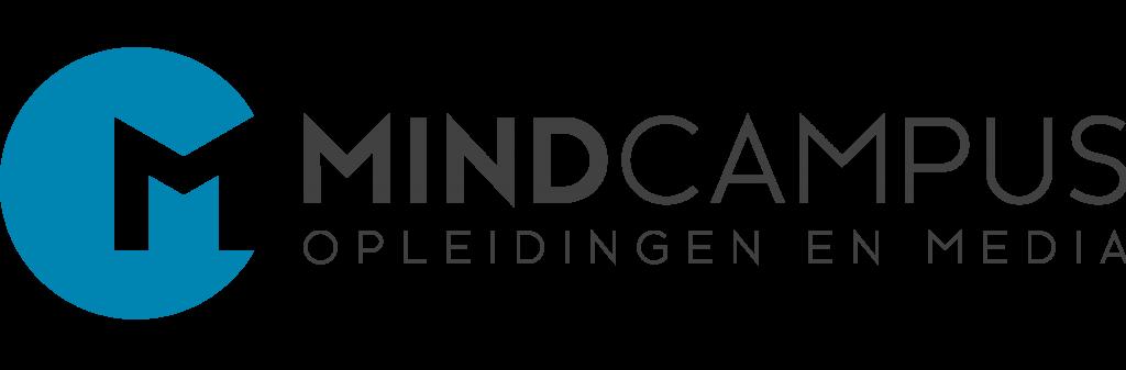 Mindcampus