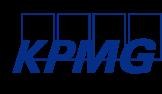 KPMGlinks