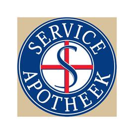 Service apotheken